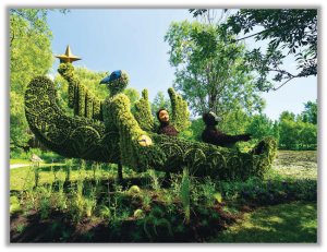 MosaiCanada - First Nations Art2