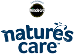 Natures Care