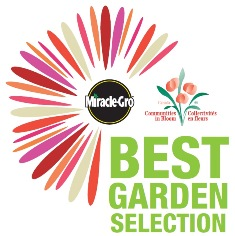 Best Garden Selection EN