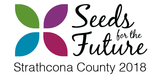 SeedsfortheFuture (2)
