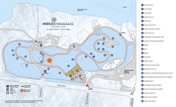 Mosaivernales_Map