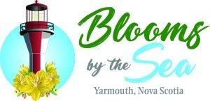Dating Yarmouth Nova Scotia Hoe lang in dating moet je kus