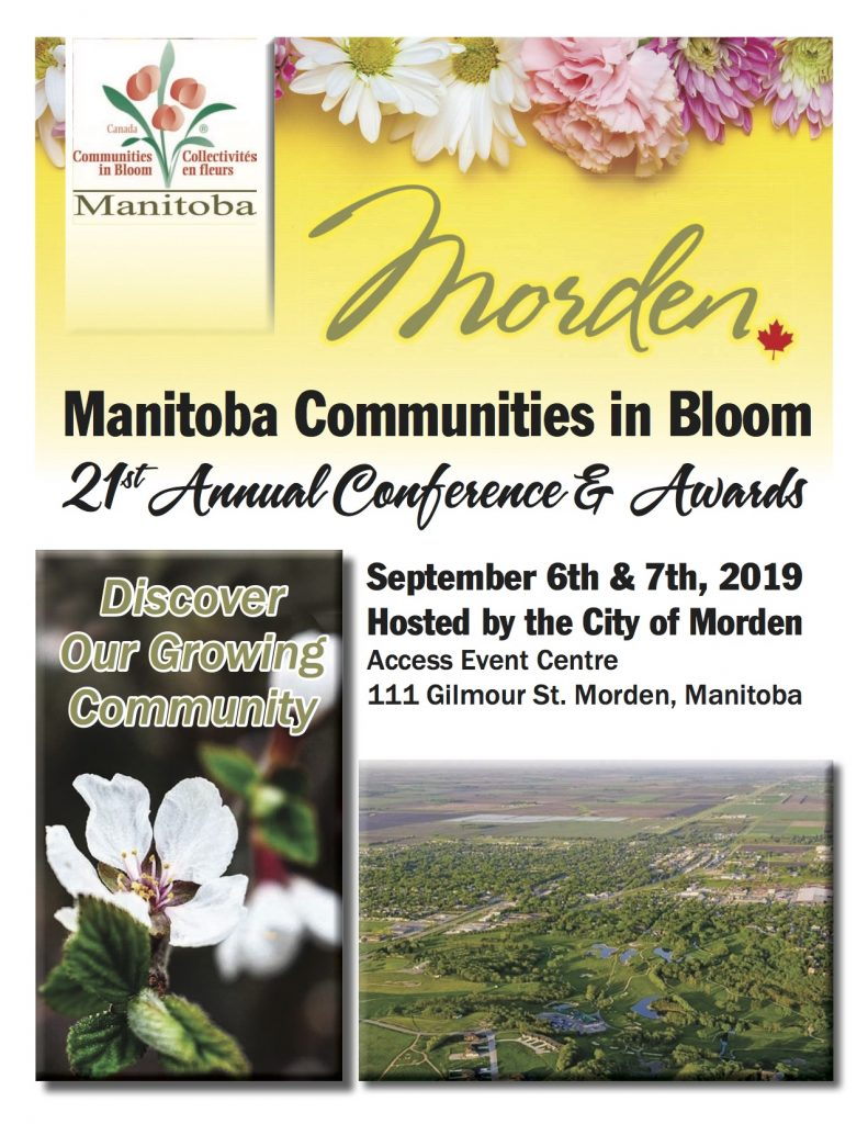MB-CiB-Annual-Conference-Awards-Brochure-2019-6