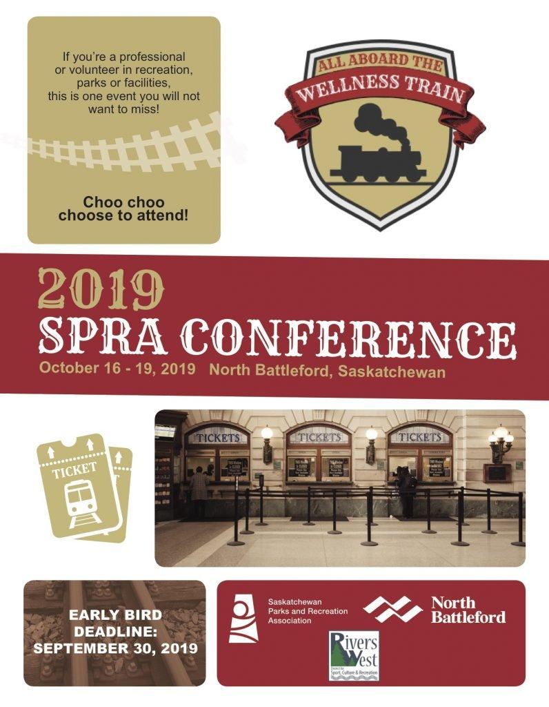 SPRA-Conference-Brochure-2019