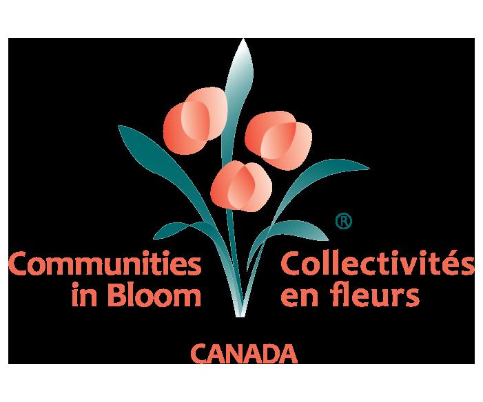 CiB-Cef Canada