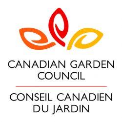 CanadianGardenCouncil_Logo_Vertical