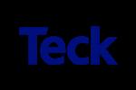 teck_logo_RGB_TECK-BLUE (2)