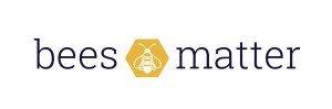 Bees_Matter_Final_logo