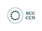 NCC_Acronym_Blue