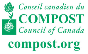 Compost Council of Canada