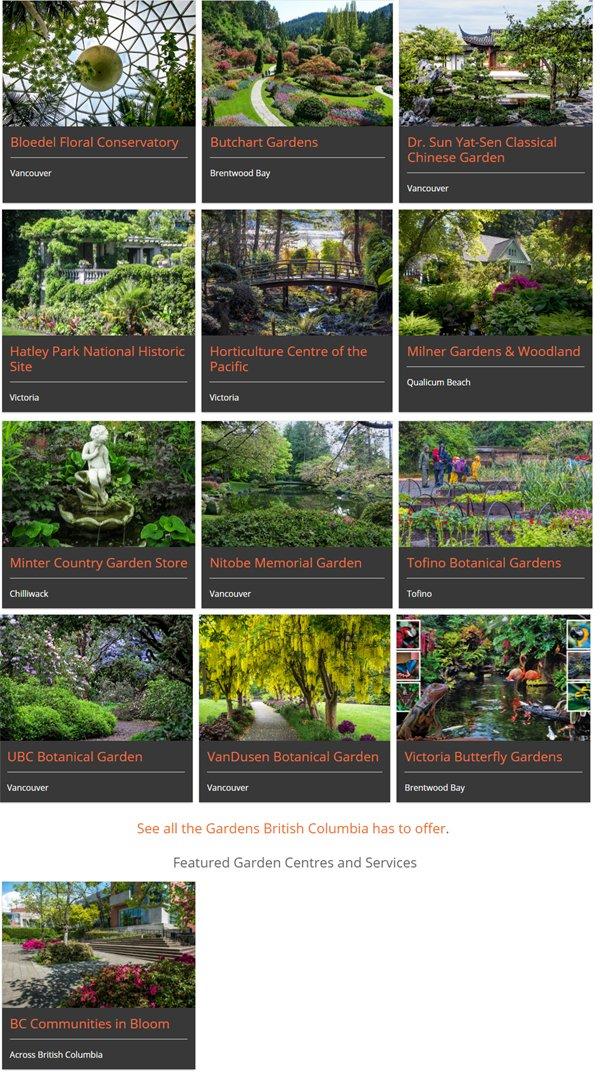 GardensBC